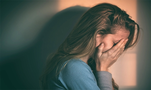 A third of Covid survivors suffer neurological or mental disorders