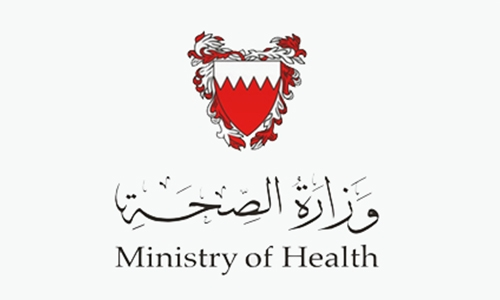 MoH marks World Patient Safety Day