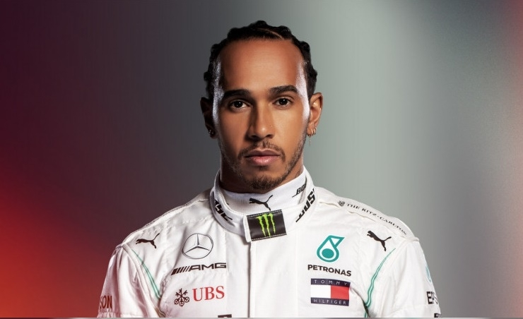 Lewis Hamilton tops off sixth world title with victory at Abu Dhabi Grand Prix 2019