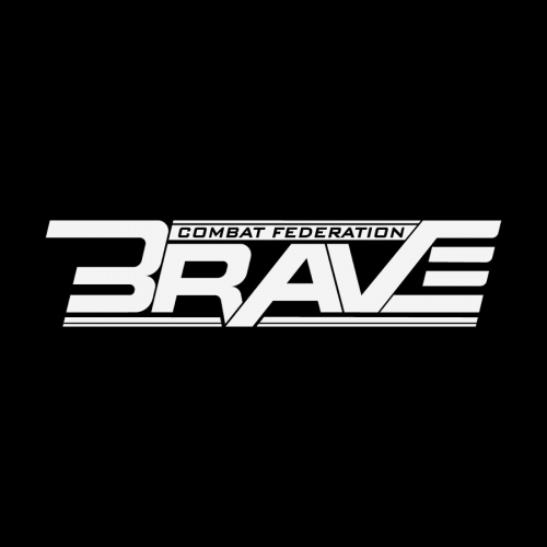 BRAVE CF is the largest sports media property in the Middle East