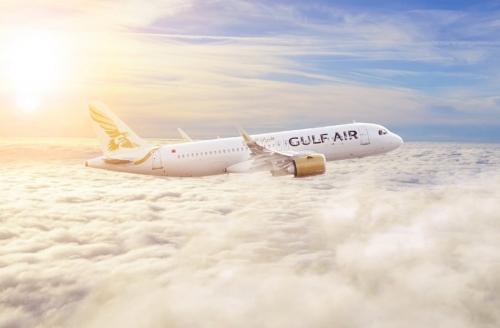 Gulf Air resumes direct flights to Dhaka