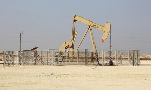 Oilfield sales resume - Field Sales Representive | Careers