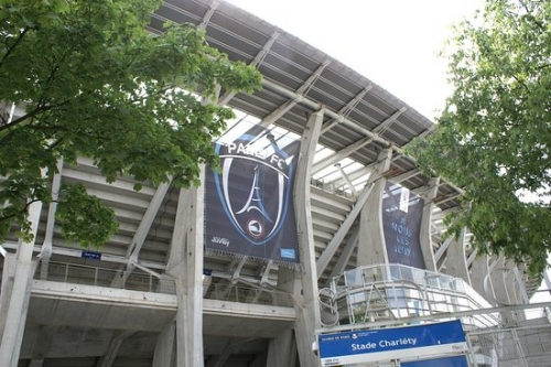 Bahrain buys 20pc stake in 2nd division French club Paris FC