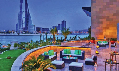 Food & Travel Bahrain Awards announced