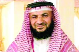 Death sentence upheld for imam's murderer
