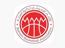BBA postpones Cup and league games again