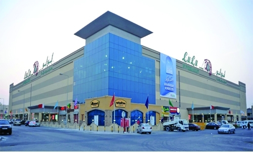 Lulu Hypermarket Bahrain offers healthy Ramadan food at affordable prices