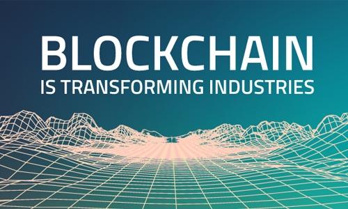 Workshops to improve blockchain talent pool in the Kingdom