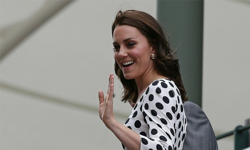 French court to rule on Kate topless snaps