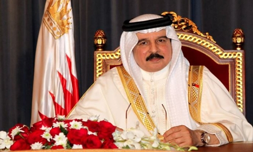 UN hails Bahrain's ratification of corrective justice law for children