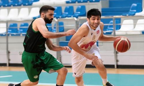Muharraq surge late to defeat Bahrain Club in BBA Cup