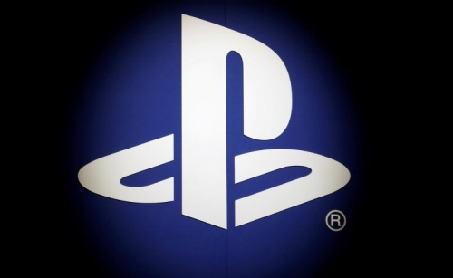 Sony PlayStation 5 to launch November