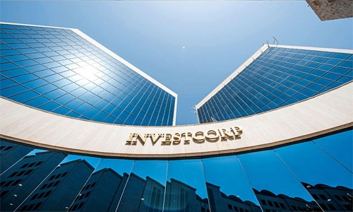 """Investcorp launches inaugural """"House View"""" on credit markets"""