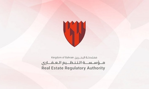 RERA launches property contract