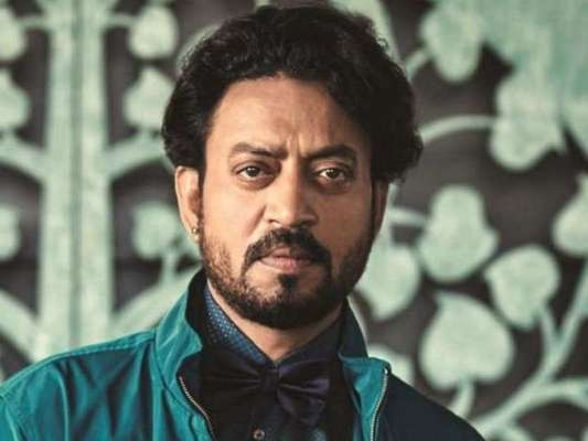 Bollywood Actor dies at the age of 54