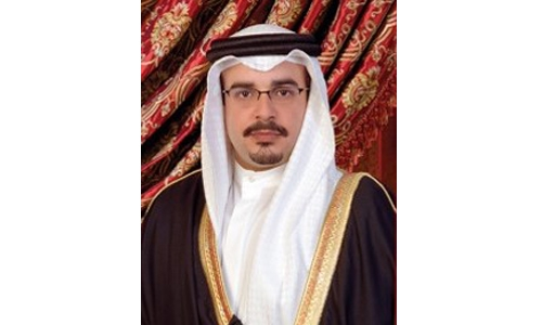 Media outlets and Bahraini journalists play an important role in fight against pandemic: Cabinet