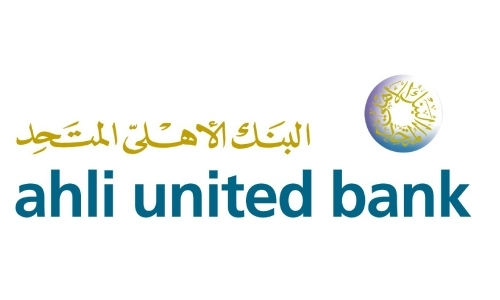 AUB says cash deposits made easy for business customers