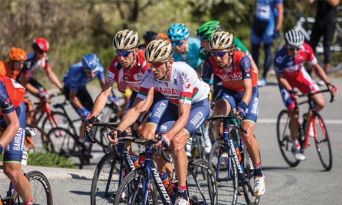 Nibali takes second place
