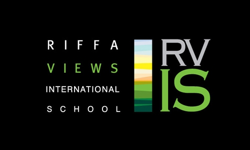 RVIS leads the way in Arabic learning