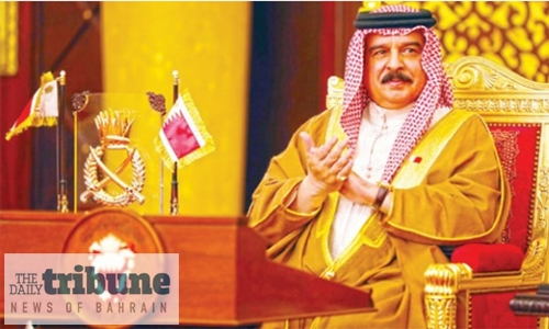 Diplomatic Day marked