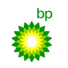 BP aiming for net zero carbon emissions by 2050