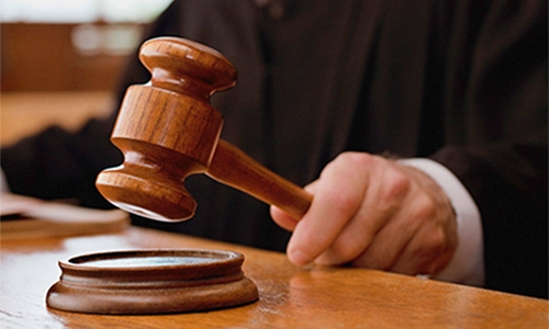 Employees accused of embezzling BD1.5 million, acquitted by court