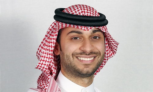 Tenmou unveils new investment strategy