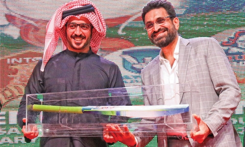 Bahrain Premier League: Developmental projects in scope