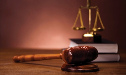 Woman fined for denying ex-hubby see daughter