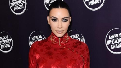 Kim Kardashian announces she'll donate $1 million to the Armenia Fund