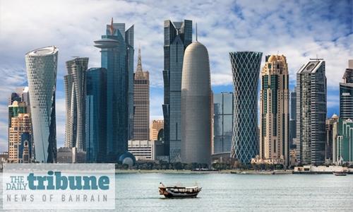 Amnesty slams new Qatari law restricting freedom of expression