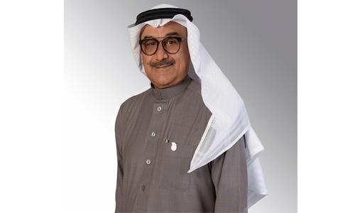 Al Baraka Islamic Bank announces land, construction property financing offers