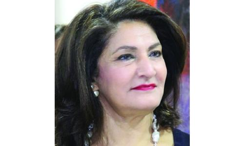 BPW to host business women forum
