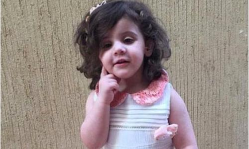 Dh1m reward: Child disappearance remains mystery in Saudi