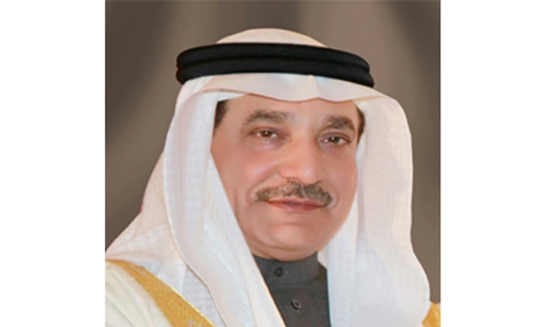 Bahrain to host GCC forum