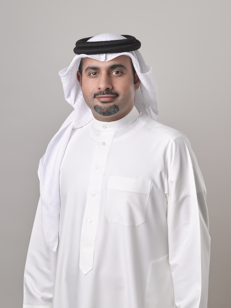 TRA to launch registration for domain names in Arabic