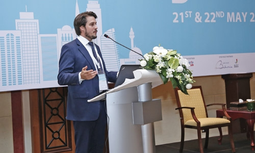BTEA to encourage Bahrainis join hospitality sector