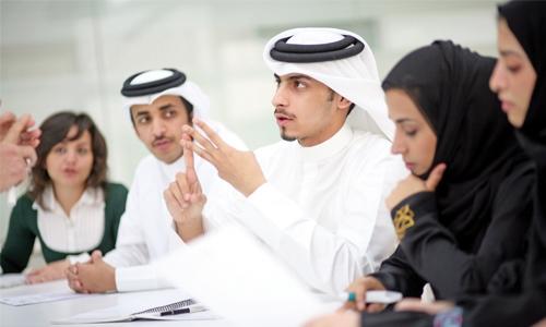Job hiring in GCC to witness surge