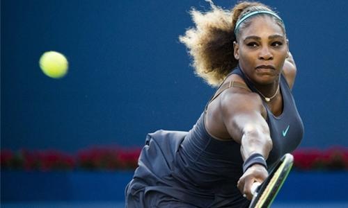 Serena, Osaka set up rematch