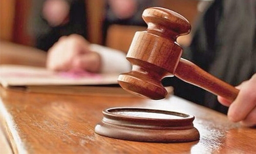 Manpower agents  prosecuted in Bahrain
