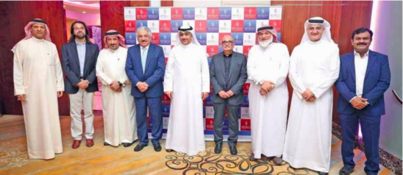 Batelco spinoffs will start functioning soon | THE DAILY TRIBUNE