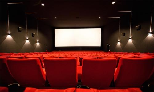 Stage set for Bahrain Film Festival first session