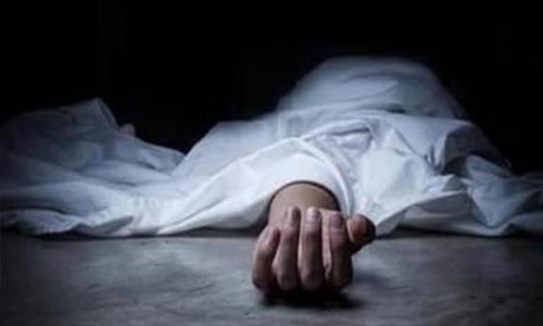 Bahraini beats Asian woman to death
