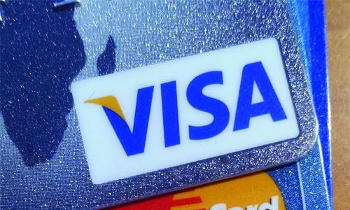 Visa, CrediMax, LuLu Group in deal