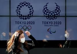 Athletes banned until 2020 can compete at Olympics: Athletics Integrity head
