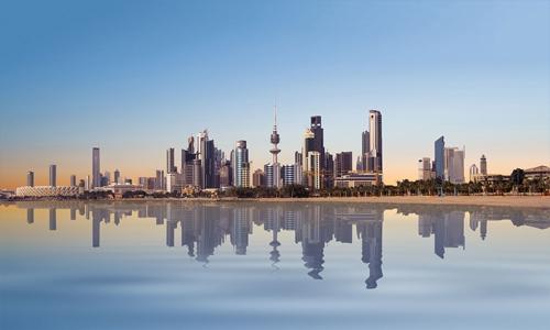 Kuwait Parliament favours tax on expat remittances