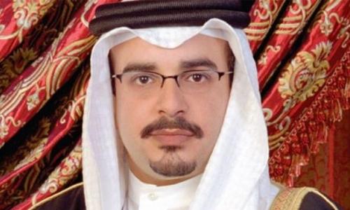 """""""Startup Bahrain  Week"""" on way"""