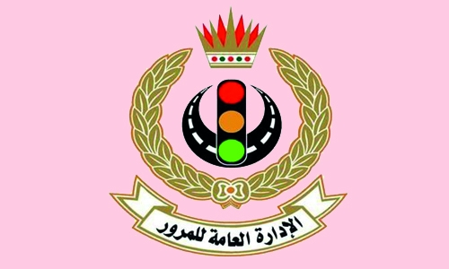 Special traffic plans in place for Ramadan