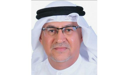 Bahrain Charities raise their voices