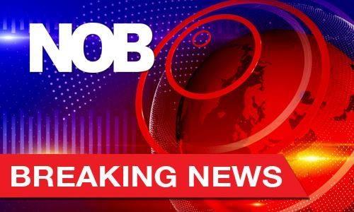 Asian found dead in swimming pool at Budaiya